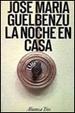 Cover of La noche en casa