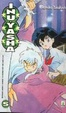 Cover of Inuyasha vol. 5