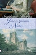 Cover of Jane e i fantasmi di Netley