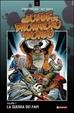Cover of Gli zombie che divorarono il mondo vol. 2