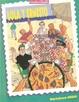 Cover of Lola y Ernesto