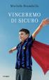 Cover of Vinceremo di sicuro