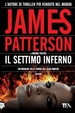 Cover of Il settimo inferno