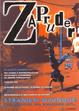 Cover of Stranieri ovunque: Kalè, Manouches, Rom, Romanichels, Sinti...