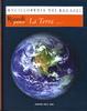 Cover of Enciclopedia dei ragazzi