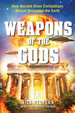 Cover of Weapons of the Gods