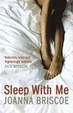 Cover of Sleep With Me