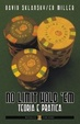 Cover of No limit Hold'em