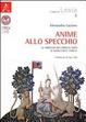 Cover of Anime allo specchio