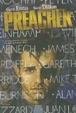 Cover of Preacher, Vol. 5