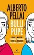 Cover of Bulli e pupe