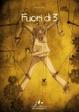 Cover of Fuori di 3