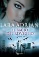 Cover of Il bacio del risveglio