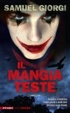 Cover of Il mangiateste
