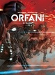 Cover of Orfani vol. 2