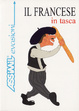 Cover of Il francese in tasca