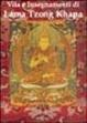 Cover of Vita e Insegnamenti di Lama Tzong Khapa