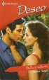 Cover of Bella y valiente