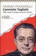 Cover of L' amnistia Togliatti