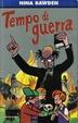 Cover of Tempo di Guerra