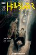 Cover of Hellblazer n. 03