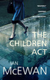 Cover of The Children Act