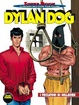 Cover of Dylan Dog Super Book n. 42