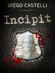 Cover of Incipit