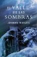 Cover of El valle de las sombras