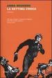 Cover of La settima croce