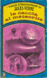 Cover of La caccia al meteorite