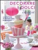 Cover of Decorare i dolci in casa