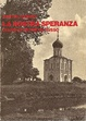 Cover of La nostra speranza