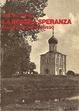 Cover of La nostra speranza