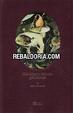 Cover of Del magico mondo