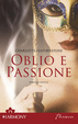 Cover of Oblio e Passione