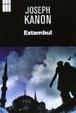 Cover of Estambul