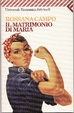 Cover of Il matrimonio di Maria