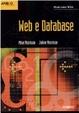 Cover of Web e Database