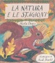 Cover of La natura e le stagioni