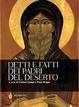 Cover of Detti e fatti dei Padri del deserto