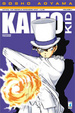 Cover of Kaito Kid - vol.4