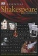Cover of Essential Shakespeare Handbook