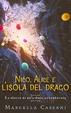 Cover of Nico, Alice e l'isola del drago