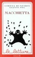 Cover of Macchietta