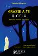 Cover of Grazie a te il cielo
