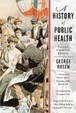 Cover of A History of Public Health
