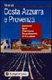 Cover of Costa Azzurra e Provenza
