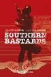 Cover of Southern Bastards vol. 3