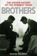 Cover of Brothers